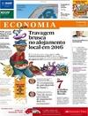 Expresso-Economia - 2016-12-10