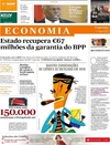 Expresso-Economia - 2016-12-17