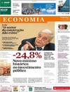 Expresso-Economia - 2016-12-31