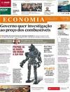 Expresso-Economia - 2017-01-07