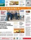 Expresso-Economia - 2017-01-14