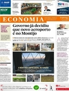 Expresso-Economia - 2017-01-21