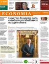 Expresso-Economia - 2017-01-28