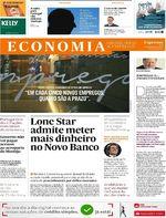 Expresso-Economia - 2017-02-04