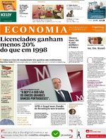 Expresso-Economia - 2017-02-11
