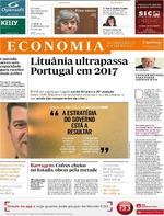 Expresso-Economia - 2017-02-18
