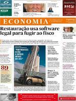 Expresso-Economia - 2017-02-25
