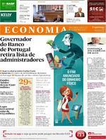 Expresso-Economia - 2017-03-04