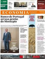 Expresso-Economia - 2017-03-11
