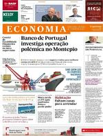 Expresso-Economia - 2017-03-18