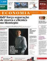 Expresso-Economia - 2017-03-25