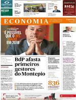 Expresso-Economia - 2017-04-01