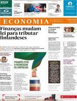 Expresso-Economia - 2017-04-08