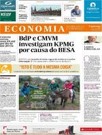 Expresso-Economia - 2017-04-15