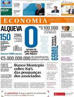 Expresso-Economia - 2017-04-22