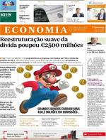 Expresso-Economia - 2017-04-29