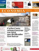 Expresso-Economia - 2017-05-06