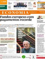 Expresso-Economia - 2017-05-13