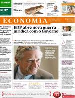 Expresso-Economia - 2017-05-20