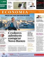Expresso-Economia - 2017-05-27