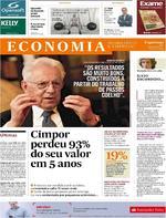 Expresso-Economia - 2017-06-03