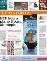 Expresso-Economia - 2017-06-10