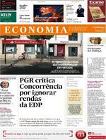 Expresso-Economia - 2017-06-17