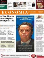 Expresso-Economia - 2017-06-24