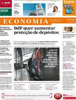 Expresso-Economia - 2017-07-01