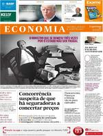 Expresso-Economia - 2017-07-08