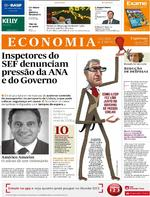 Expresso-Economia - 2017-07-15