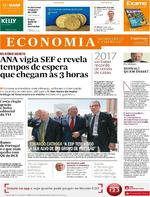 Expresso-Economia - 2017-07-22