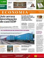 Expresso-Economia - 2017-07-29
