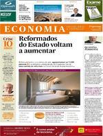 Expresso-Economia - 2017-08-05