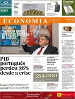 Expresso-Economia - 2017-08-12