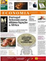 Expresso-Economia - 2017-08-19