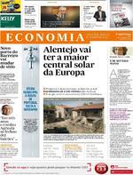 Expresso-Economia - 2017-08-26
