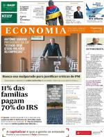 Expresso-Economia - 2017-09-02
