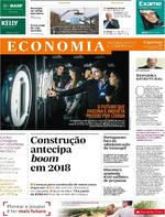 Expresso-Economia - 2017-11-11