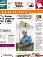 Expresso-Economia - 2017-12-02