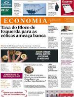 Expresso-Economia - 2017-12-09