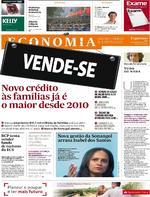 Expresso-Economia - 2017-12-16