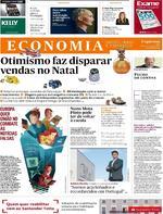 Expresso-Economia - 2017-12-23