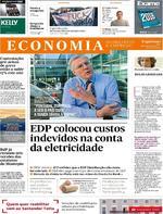 Expresso-Economia - 2017-12-30