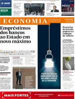 Expresso-Economia - 2018-01-06