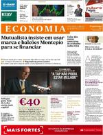 Expresso-Economia - 2018-01-13
