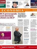 Expresso-Economia - 2018-01-20