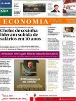 Expresso-Economia - 2018-01-27