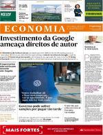 Expresso-Economia - 2018-02-03
