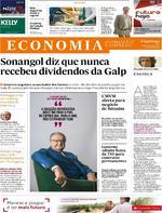 Expresso-Economia - 2018-02-10